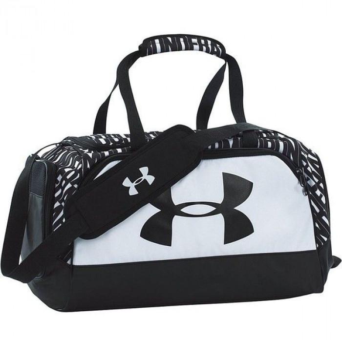 Спортивные сумки и рюкзаки